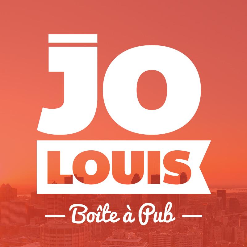 best authentic bc57a bac16 Clients - Jo Louis Jo Louis