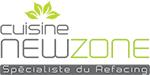 cuisinenewzone-logo