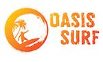 logo-oasis_surf