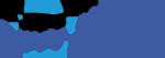 logo-skyventure